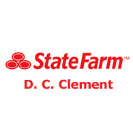 D C Clement - State Farm Insurance Agent - ad image