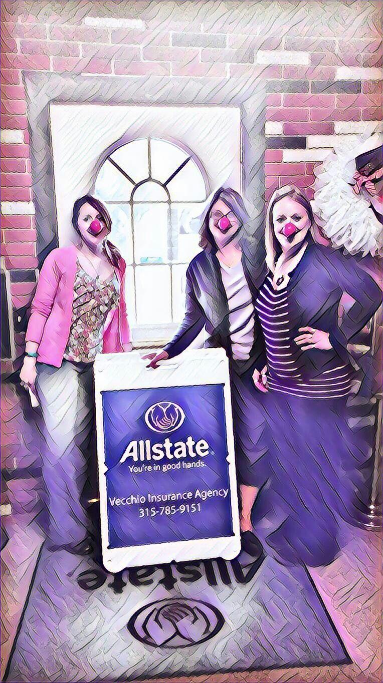 Allstate Insurance Agent: Billiejo Vecchio image 80