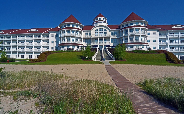 Blue Harbor Resort & Conference Center image 1