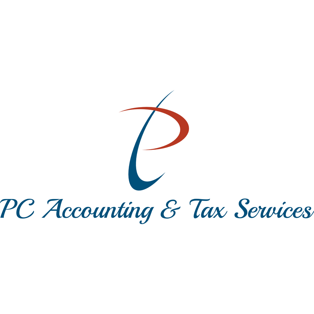 PC Accounting & Tax Services