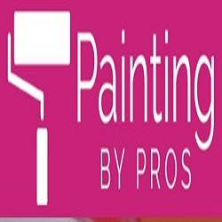 Painting By Pros - Jefferson, GA 30549 - (404) 952-2242 | ShowMeLocal.com