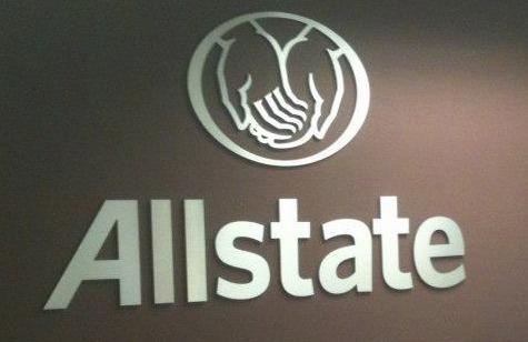 Kevin Saddler: Allstate Insurance image 5