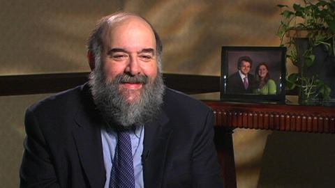 Ben Sissman, Attorney at Law image 0