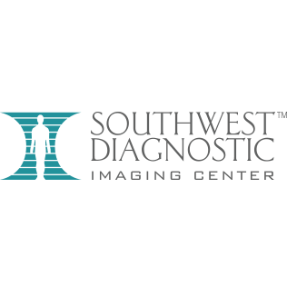 Southwest Diagnostic Imaging Center