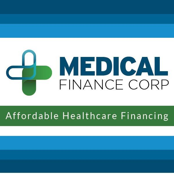 Medical Finance Corp