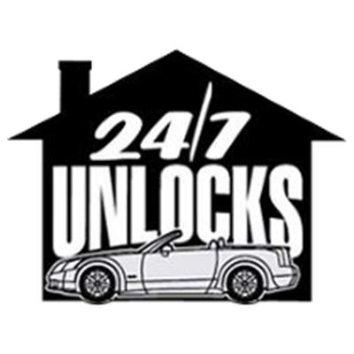 24/7 Unlocks image 0