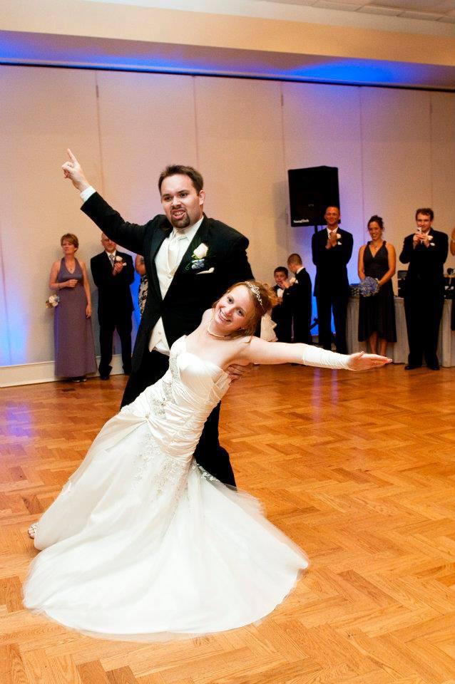 Arthur Murray Dance Centers Sherman Oaks image 4