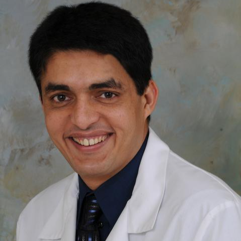 Saqib Ahmad, MD,  FACOG photo#0