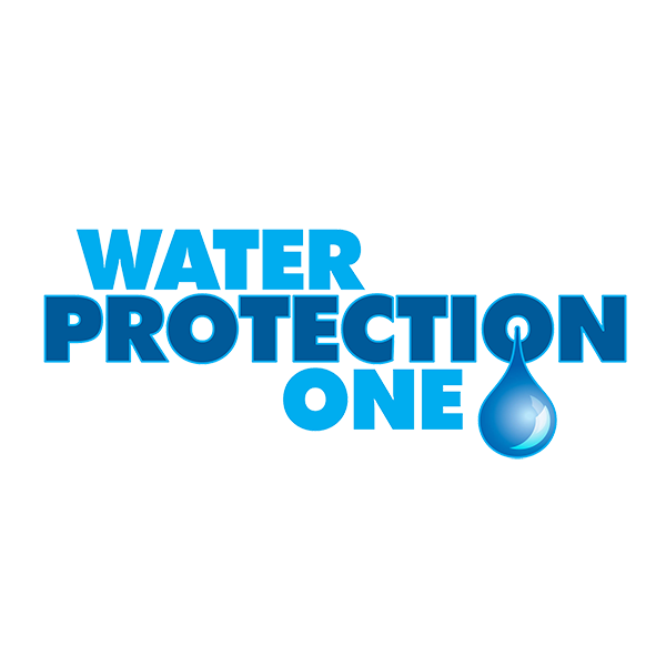Water Protection One, Inc.