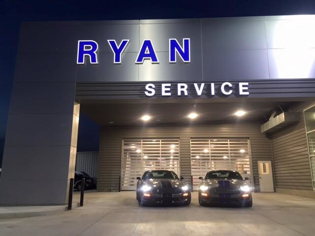 Ryan Ford In Sealy Tx Whitepages