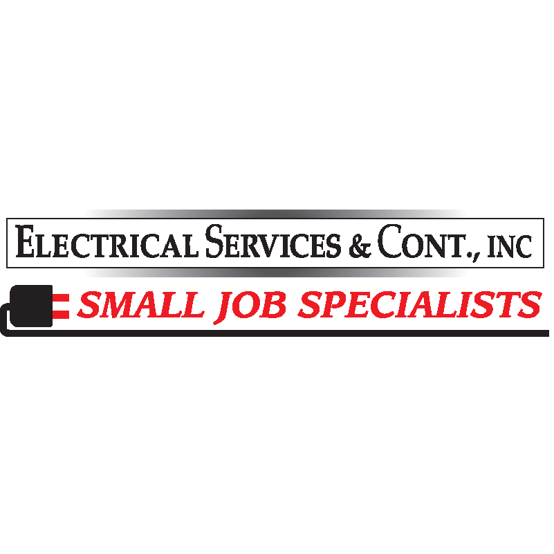 Electrical Services & Contractor Inc