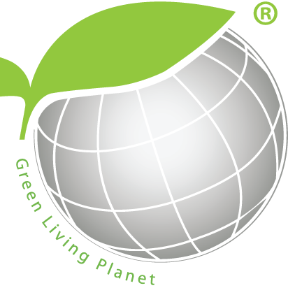 Green Living Planet LLC