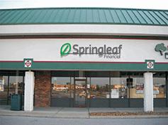 springleaf financial services in florence ky 859 371 8400. Black Bedroom Furniture Sets. Home Design Ideas