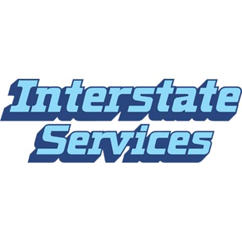 Interstate Services