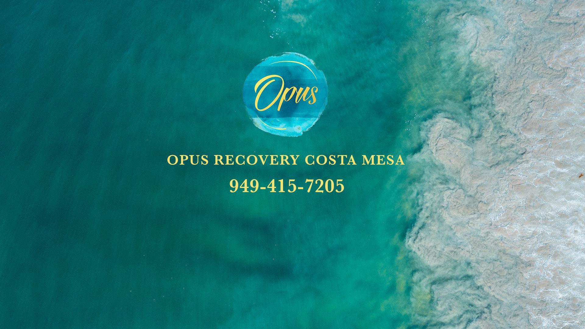 Opus Treatment image 4