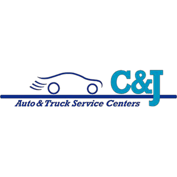 C & J Auto and Truck Service Center image 2