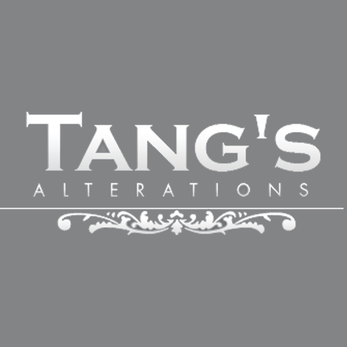 Tang's Alterations image 3