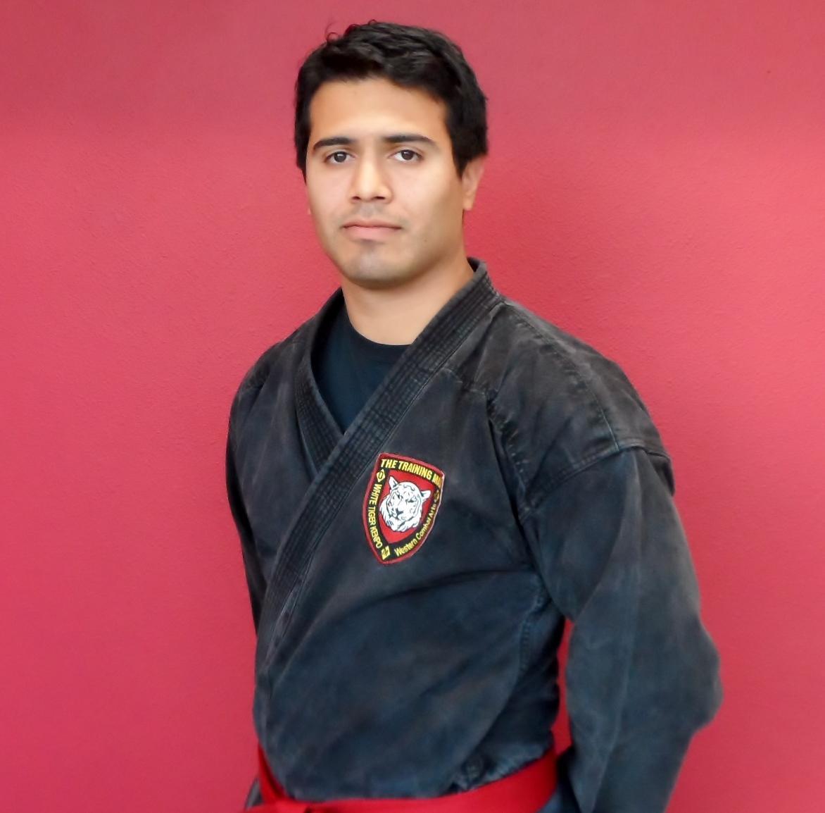 The Training Mat image 31