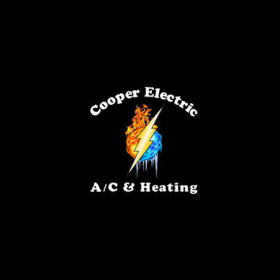 Cooper Electric AC & Heating, Inc.