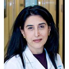Image For Dr. Sheena  Stubbers MD