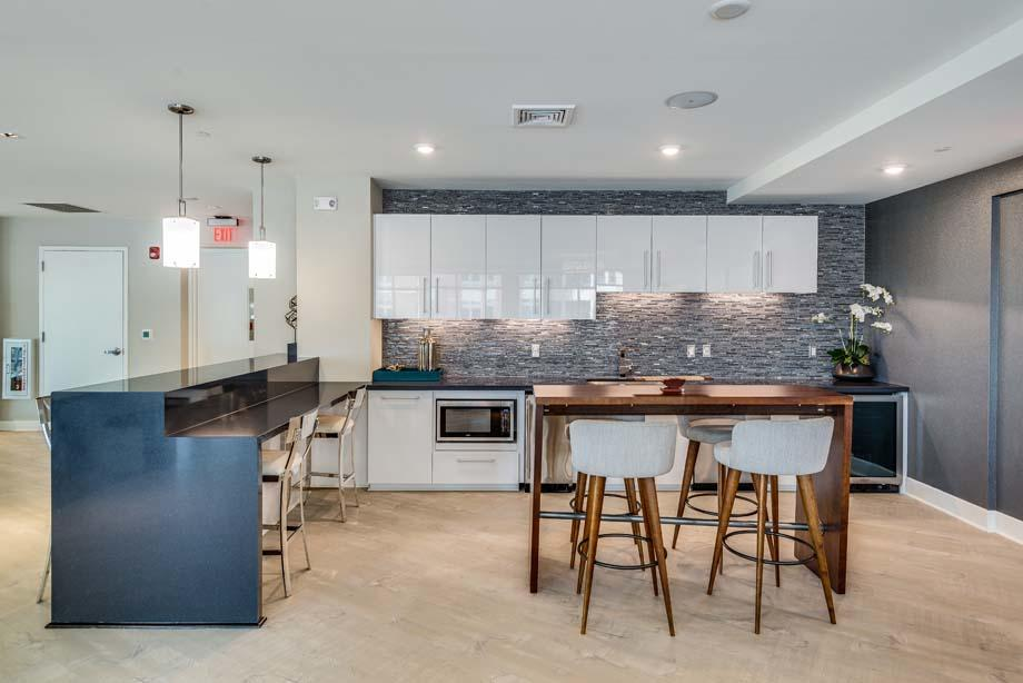 Camden Washingtonian Apartments image 29