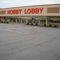 Hobby Lobby In Bowling Green Ky 42104 Citysearch