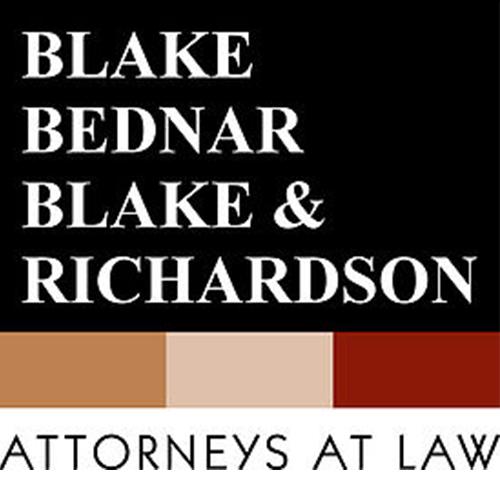 Blake, Bednar, Blake & Richardson
