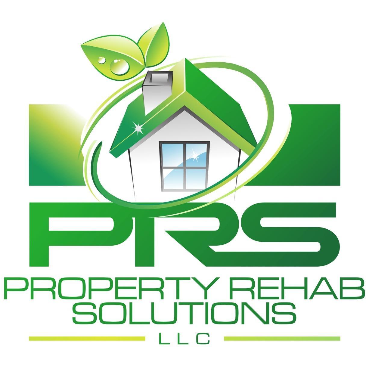 Property Rehab Solutions LLC