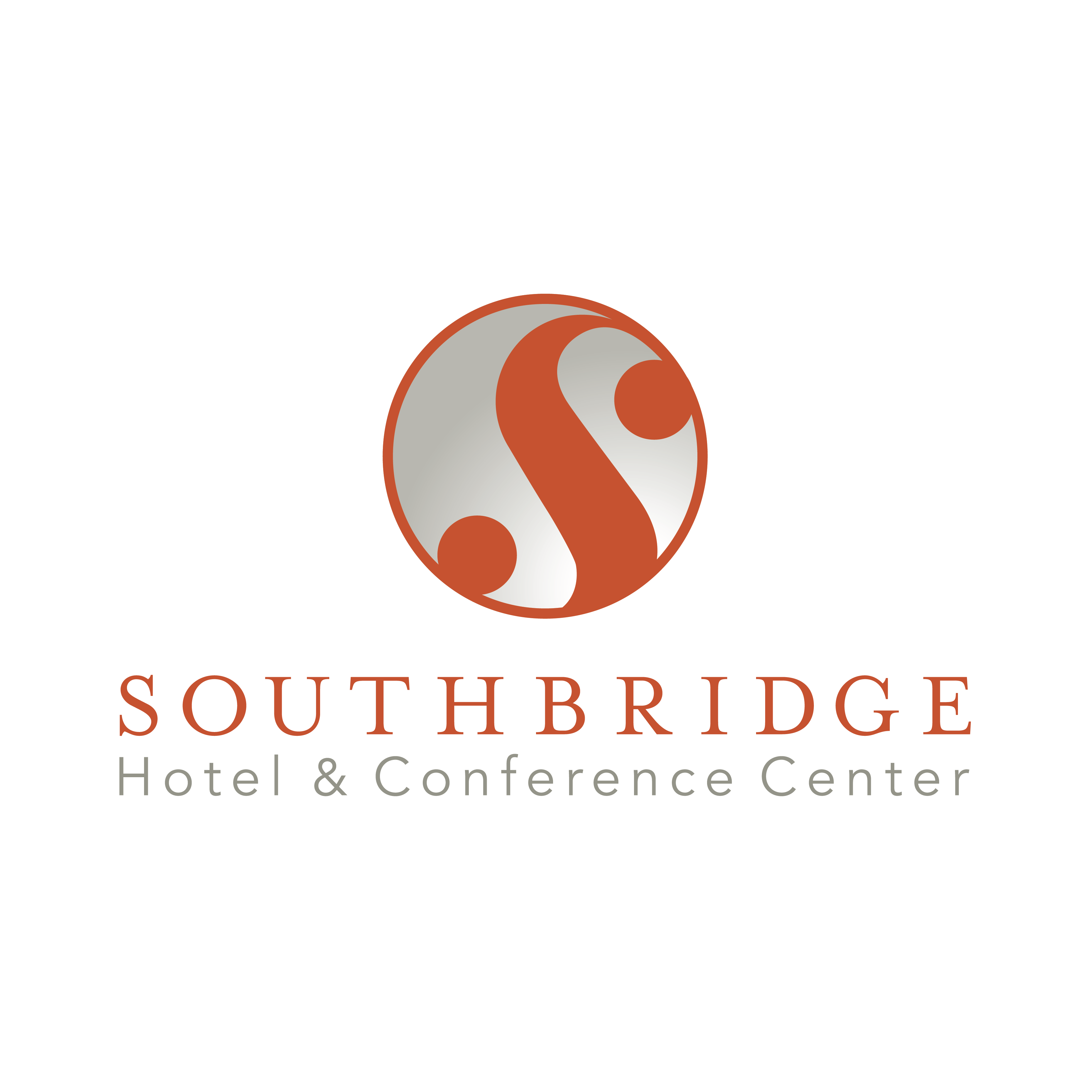 Southbridge Hotel & Conference  Center