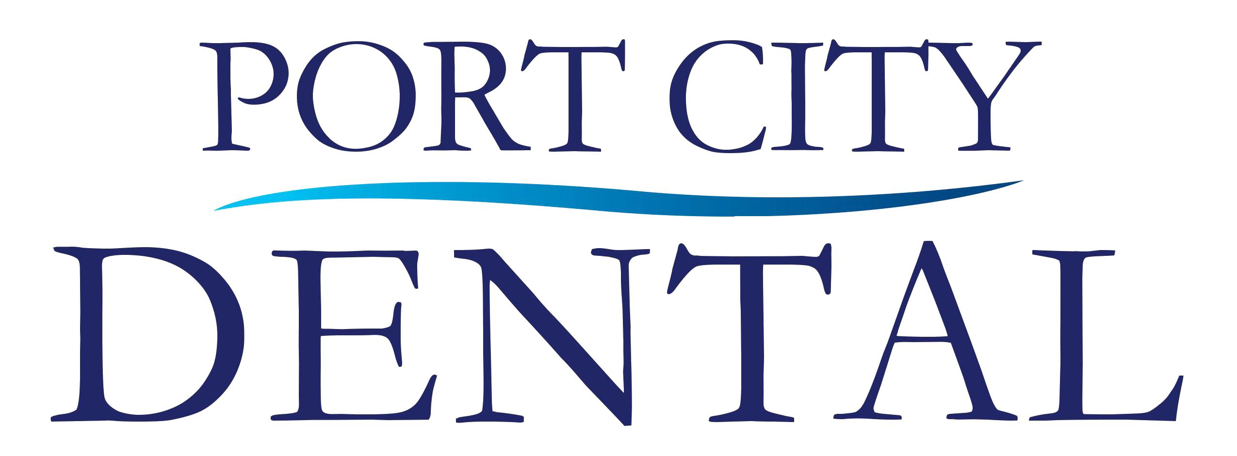 Port City Dental image 4