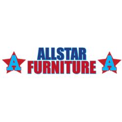 AllStar Furniture