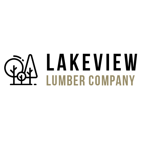 Lakeview Lumber Co. image 4