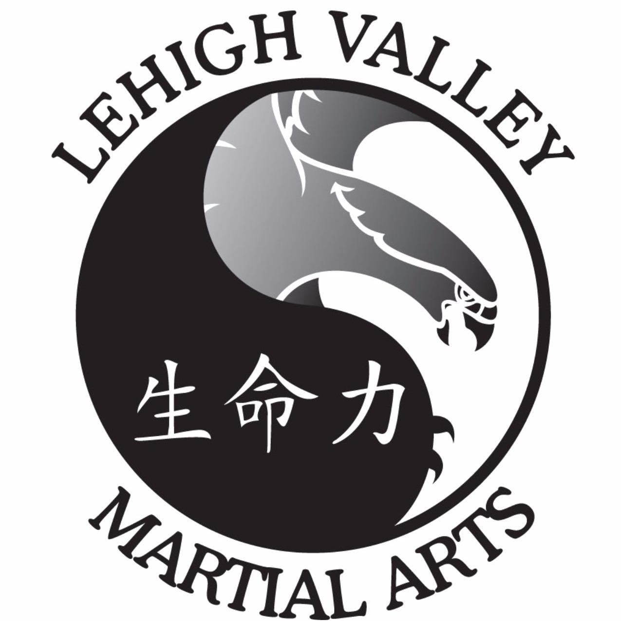 Lehigh Valley Martial Arts - Fogelsville