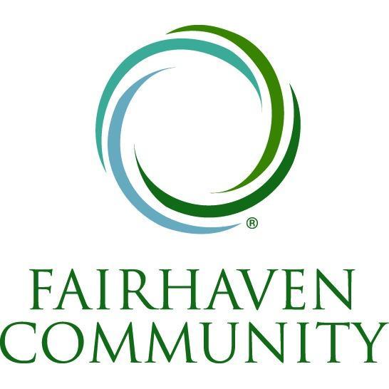 Fairhaven Community