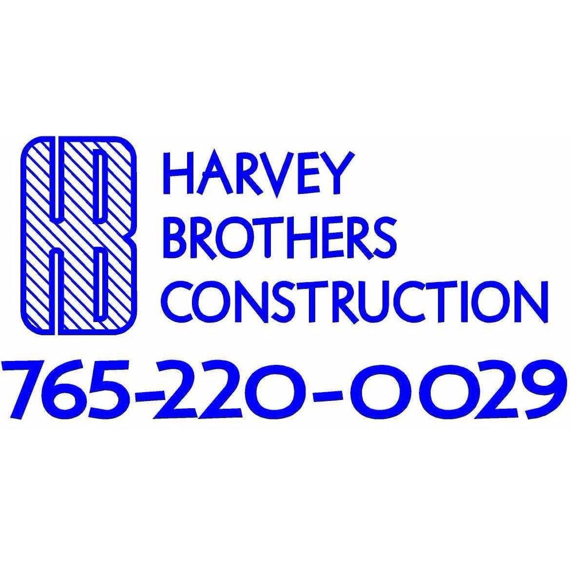 Harvey Brothers Construction LLC image 3