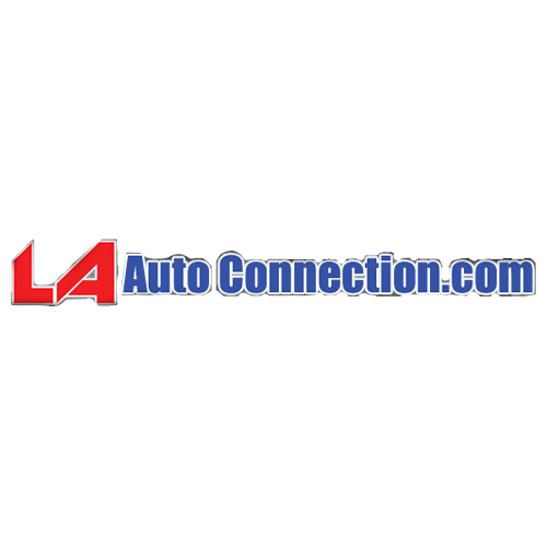 LA Auto Connection