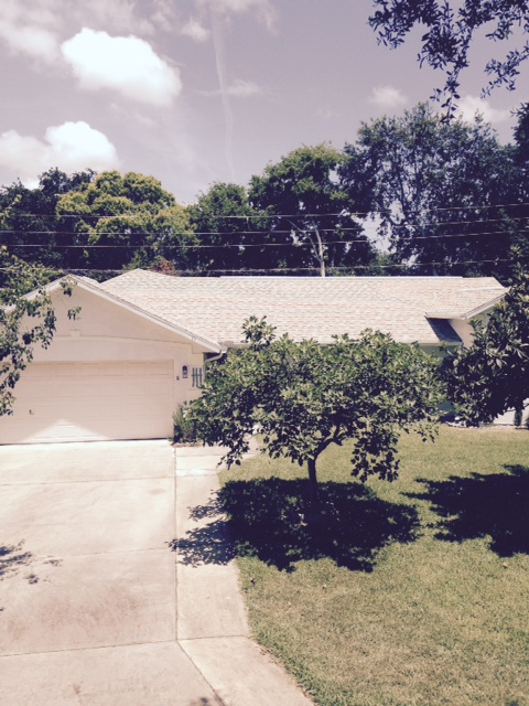 Florida's Best Roofing image 1