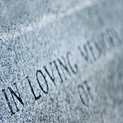 Pemi-Baker Memorials image 0