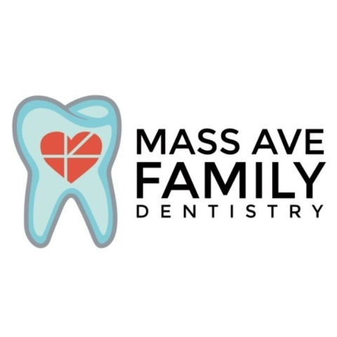 Mass Ave Family Dentistry