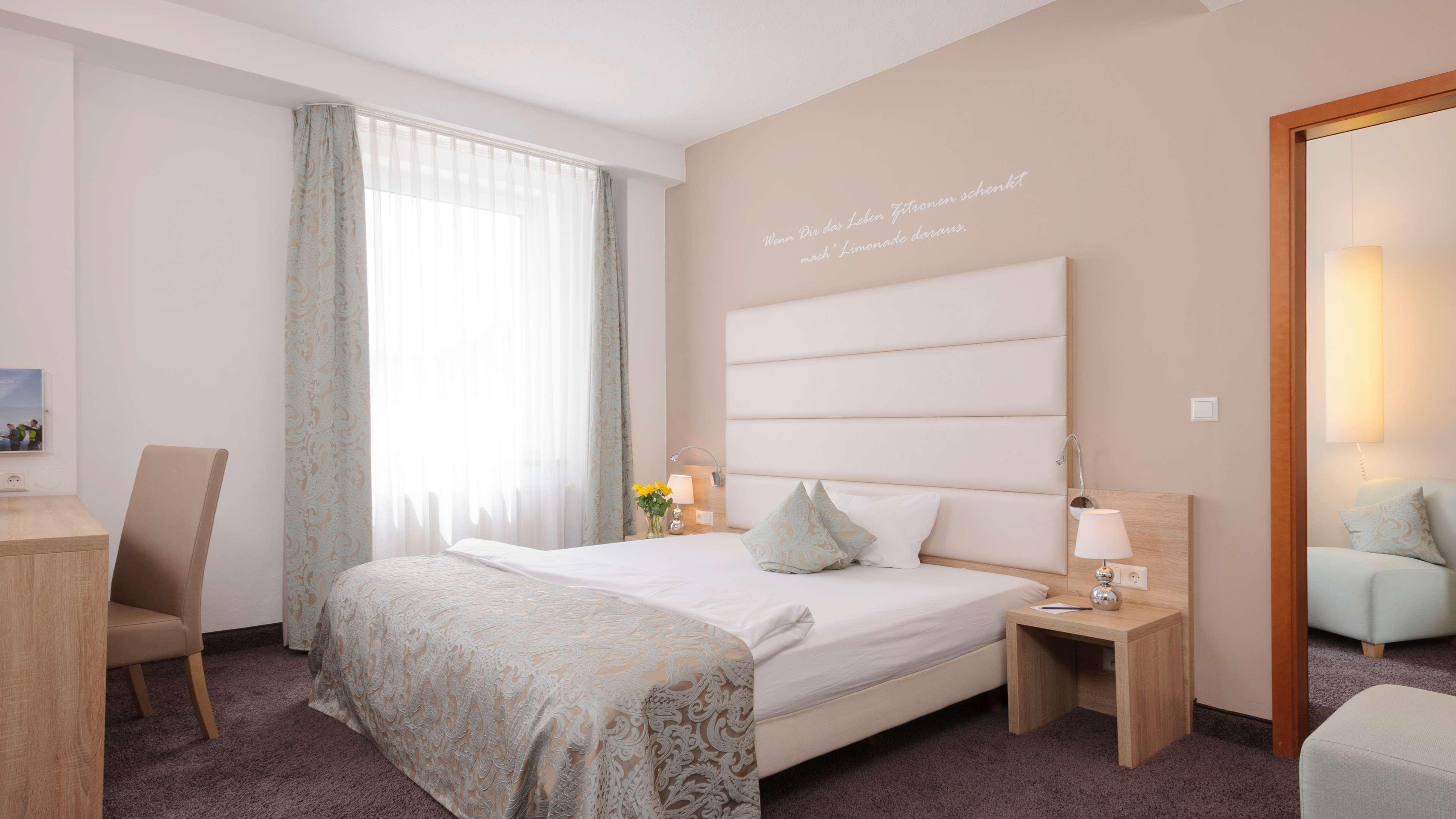 Hotels In Geisingen Deutschland