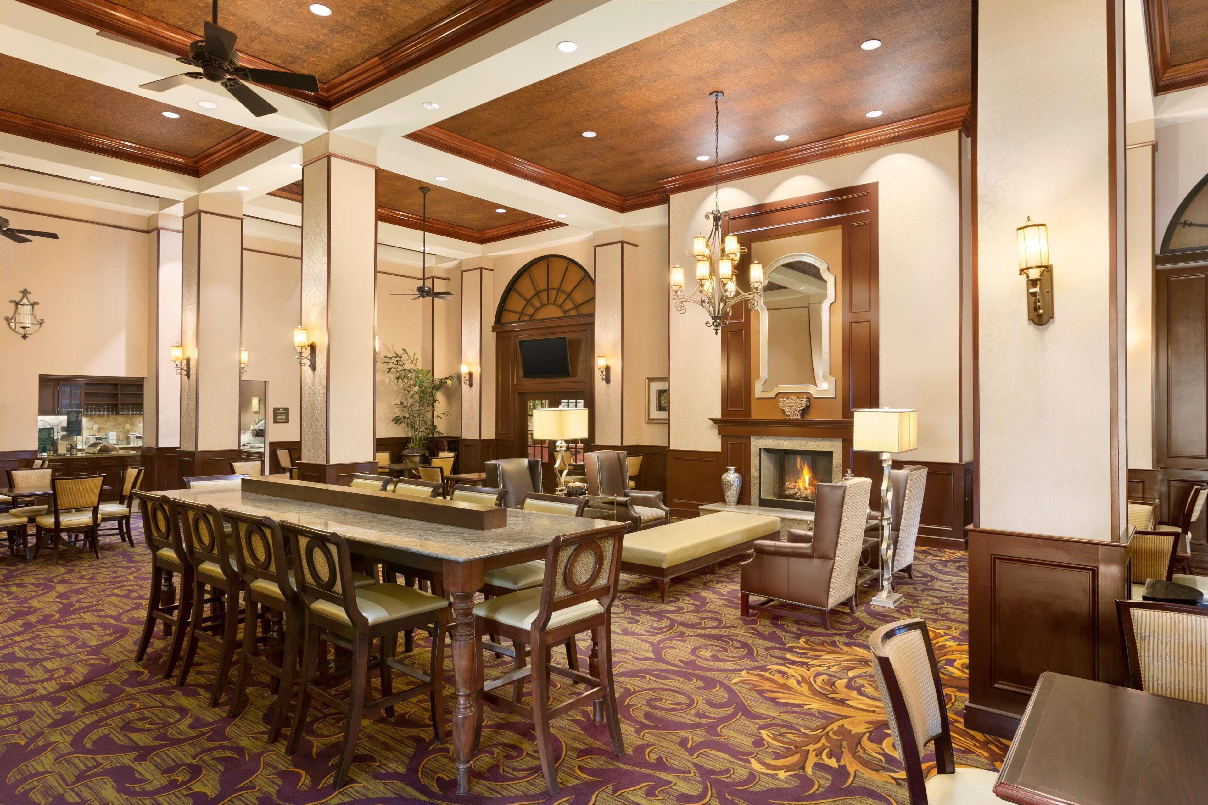 Homewood Suites by Hilton Lafayette-Airport, LA image 3