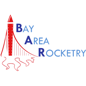 Bay Area Rocketry image 7