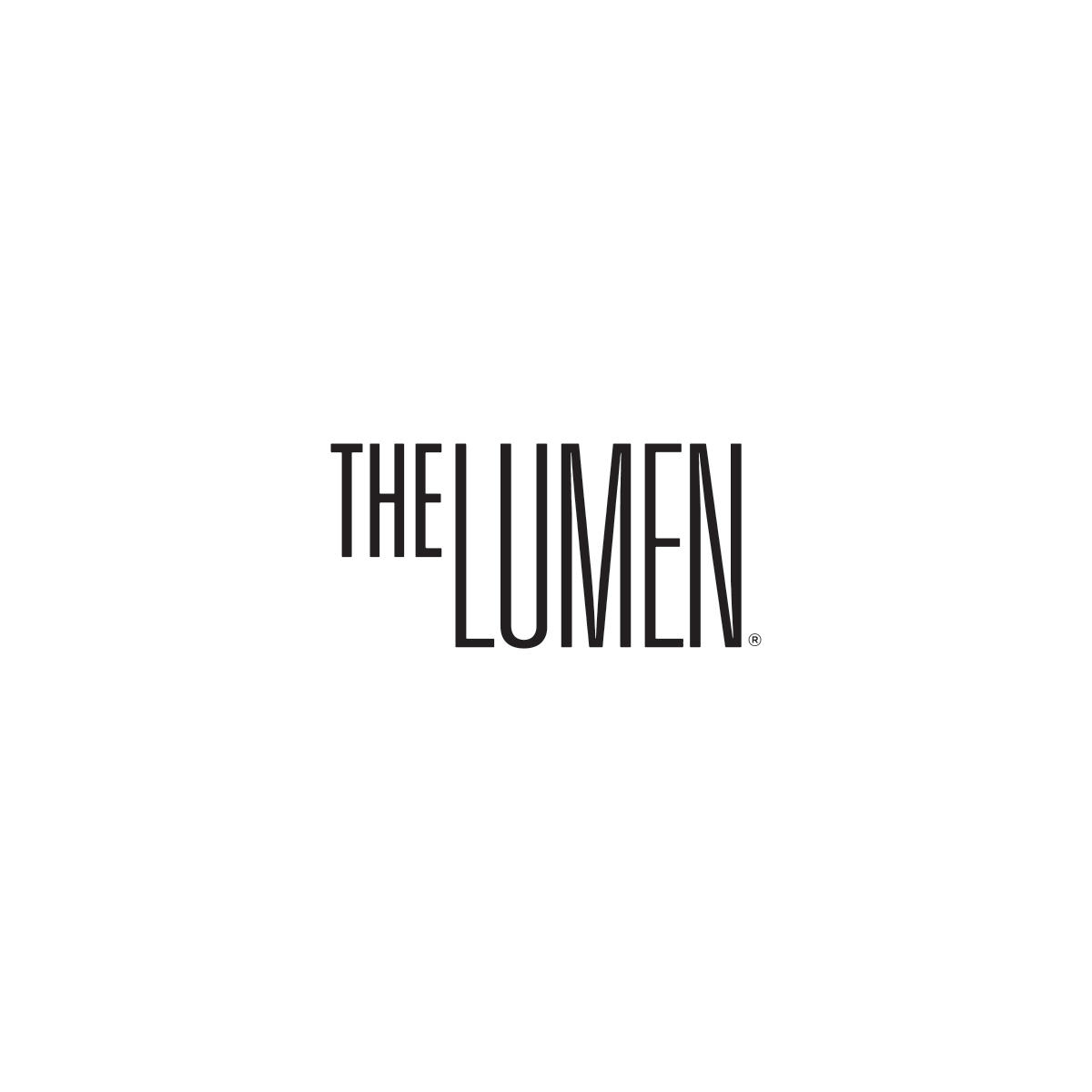 The Lumen Dallas