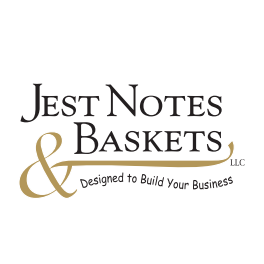 Jest Notes & Baskets