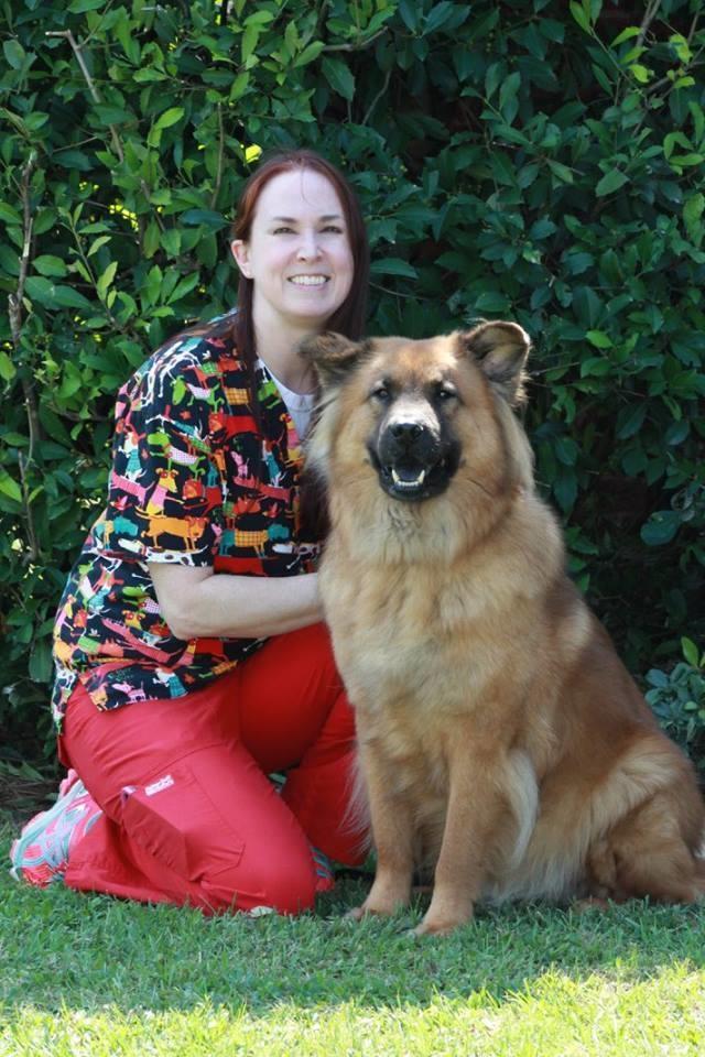 Houston Veterinary Clinic image 14