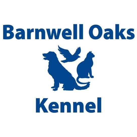 Barnwell Oaks Kennels