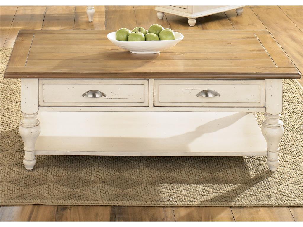 Seaside Furniture - ad image