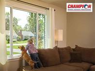Champion Windows and Home Exteriors of Huntsville image 1