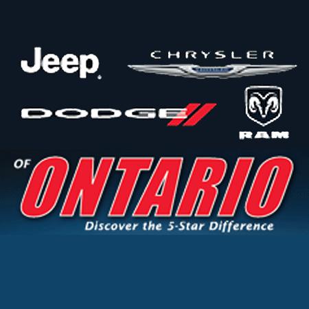 Jeep Chrysler Dodge of Ontario - Ontario, CA 91761 - (888)216-9490 | ShowMeLocal.com