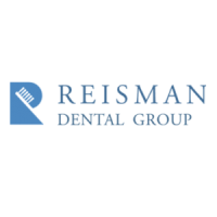 Reisman Dental Group